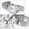 Хронограф TISSOT PRC200 T17.1.586.32
