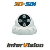 IP- видеокамера Inter Vision MPX-2860WIDE