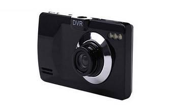 Видеорегистратор DVR HD 298 авто регистратор