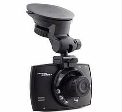 Видеорегистратор DVR 129 авто регистратор G30