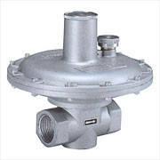 Предохранительный клапан Itron VS SBV 803