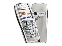 Nokia 6610i Оригинал!