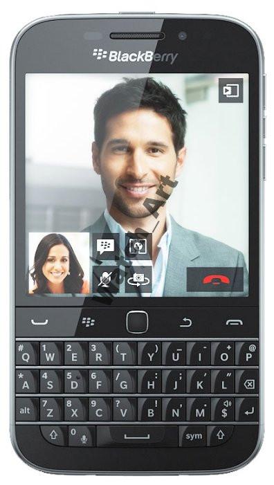 BlackBerry Q20 Classic 2 цвета ОРИГИНАЛ! Качество!
