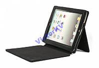 Чехол для iPad Dexim DLA 218-BP Apple серт