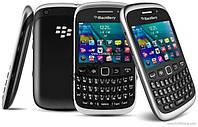 BlackBerry Curve 9320 2 цвета ОРИГИНАЛ! Качество!