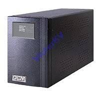 ДБЖ тривалої дії PowerCom HOM-400A