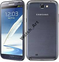 Samsung Galaxy Note 2 2 цв. ОРИГИНАЛ! Качество!