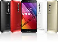 ASUS ZenFone 2 (ZE551ML) ОРИГИНАЛ! 4/32 GB
