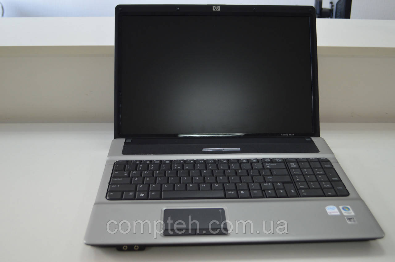COMPAQ 6820S TREIBER WINDOWS 8
