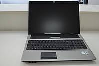Ноутбук HP Compaq 6820s, фото 1