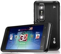 LG Optimus 3D P920 2 цвета ОРИГИНАЛ! Качество!