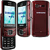 Samsung Duos c6112 ОРИГИНАЛ! Качество!