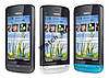 Nokia C5-03 2 цвета Оригинал! Качество!