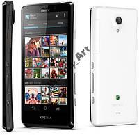 Sony Xperia T LT30p ОРИГИНАЛ! Качество! Элит!