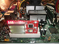 D945GCCR 2 Ядра s775 FSB800 Dual DDR2 PCIEx16 SATA Гарантия