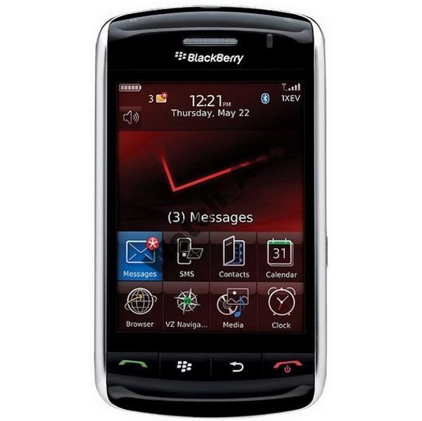 BlackBerry Storm 9530 ОРИГИНАЛ! CDMA + GSM