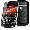 BlackBerry Bold 9930 2 цвета ОРИГИНАЛ! Русс.клав.
