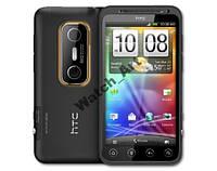 HTC EVO 3D G17 ОРИГИНАЛ! Качество!