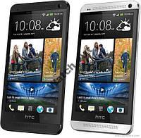 HTC M7 801e EU 5 цветов Оригинал! Качество!