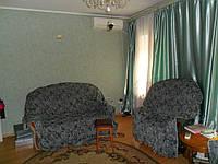 2 комнатная квартира улица Пастера , фото 1