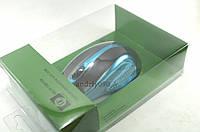 Коммьютерная мышь мышка DC 359