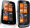 Nokia Lumia 610 5 цветов Оригинал! Качество!