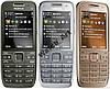 Nokia E52 4 цвета Оригинал! Качество!