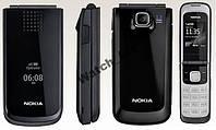 Nokia 2720 3 цвета Оригинал! Качество!