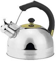 Чайник Bohmann BHL 655 BK