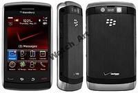 BlackBerry Storm 2 9550 ОРИГИНАЛ! Качество!