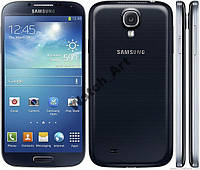 Samsung Galaxy S4 i9500 2 цв. ОРИГИНАЛ! Качество!
