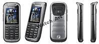 Samsung Xcover 2 C3350 IP67 ОРИГИНАЛ! Качество!