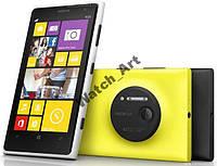 Nokia Lumia 1020 3 цвета Оригинал! Качество!