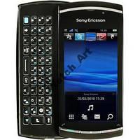 Sony Ericsson Vivaz pro U8i 2 цв. ОРИГИНАЛ!