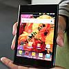 LG Optimus Vu 2 2 цвета ОРИГИНАЛ! Качество!