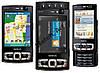 Nokia N95 8Gb Оригинал! Качество!
