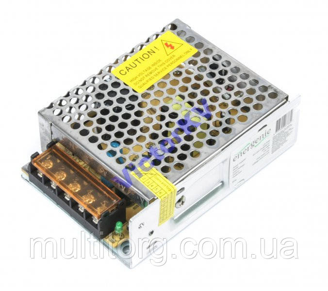 Блок питания 60W для LED-лент EnerGenie