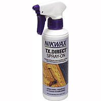 TX.Direct® Spray-On, 300 мл