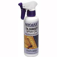 TX.Direct® Spray-On, 300 мл