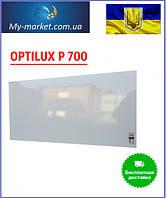 Обогреватель Optilux  Р 700 H с цифровым терморегулятором