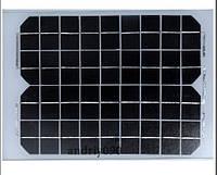 Солнечная Панель Solar Board 10 W 18 V