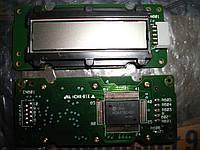 Дисплей LCD HD44780A00 HD4478