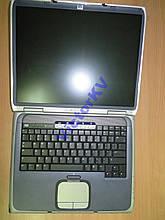 Ноутбук HP ze5300