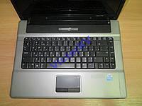 Ноутбук HP 6720s на запчасти