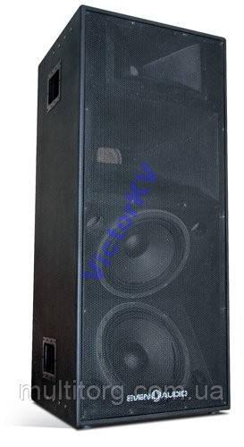 Пассивная акустическая колонка SVEN 6315 1000Вт