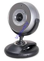 Вебкамера SVEN IC-780 с микрофоном уценка