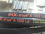 Приводной клиновой ремень премиум класса А-1000 PIX , 1000 мм, фото 4