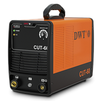 Плазморез DWT CUT-60