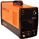 Плазморез DWT CUT-60 , фото 2