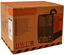 Плазморез DWT CUT-60 , фото 5